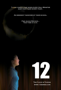 12 - Short Film