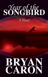 Year of the Songbird: A Novel