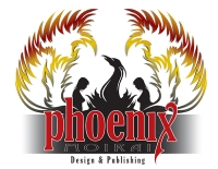 Request a Quote: quotes@phoenixmoirai.com