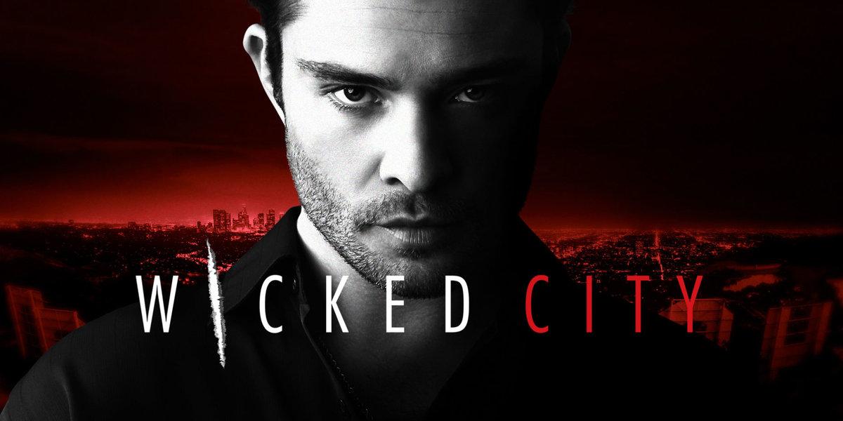 wickedcity2_0