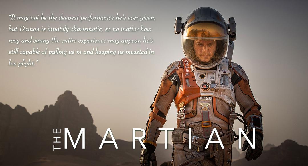Martian_Review