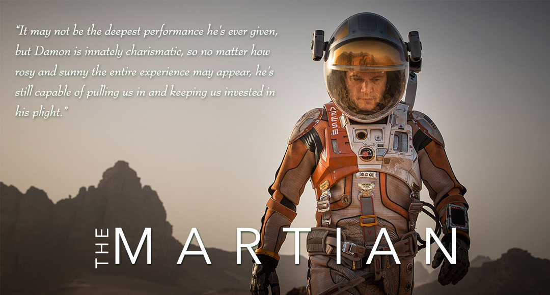 Martian_Review