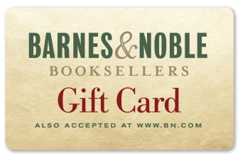 barnes-and-noble-card
