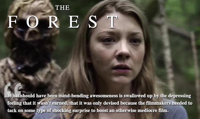 TheForest