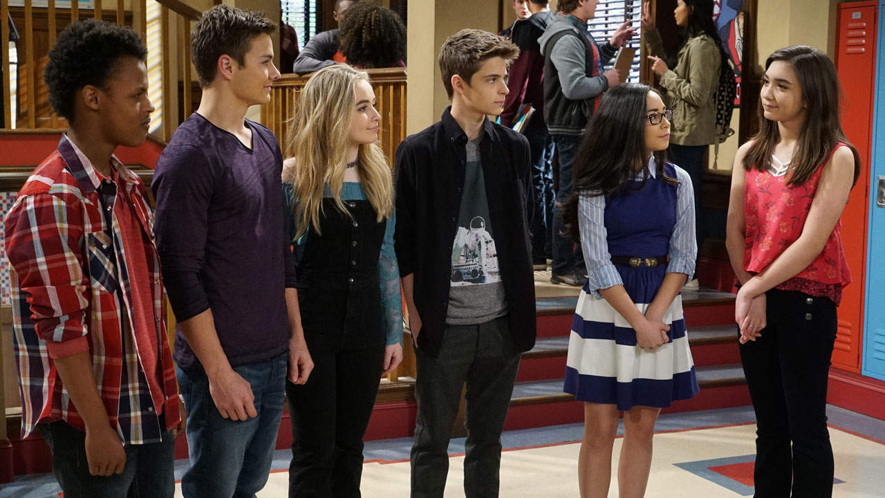 1280_girl_meets_world_season_3