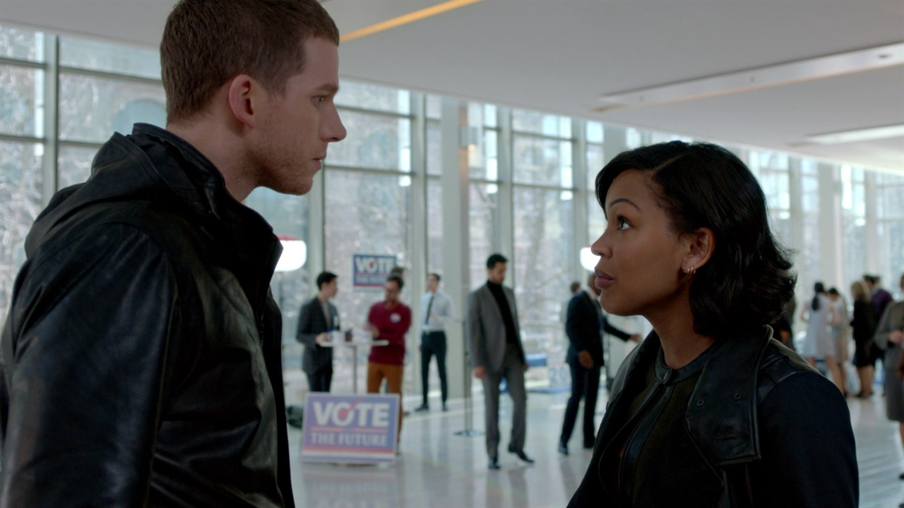 minorityreport06