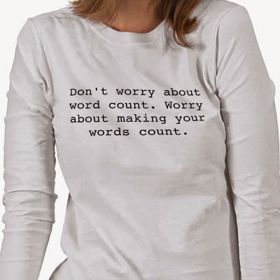 dont_worry_about_word_count_worry_about_makin_tshirt-p235586900818791660uh4j_400