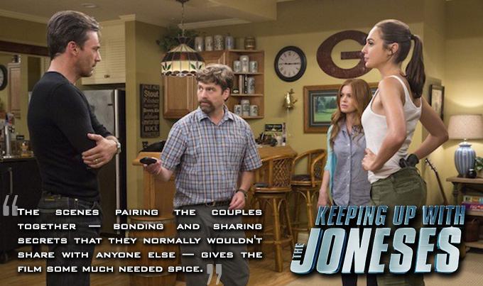 keepingupwithjoneses