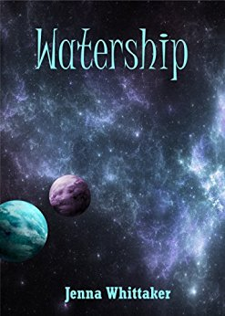 watership