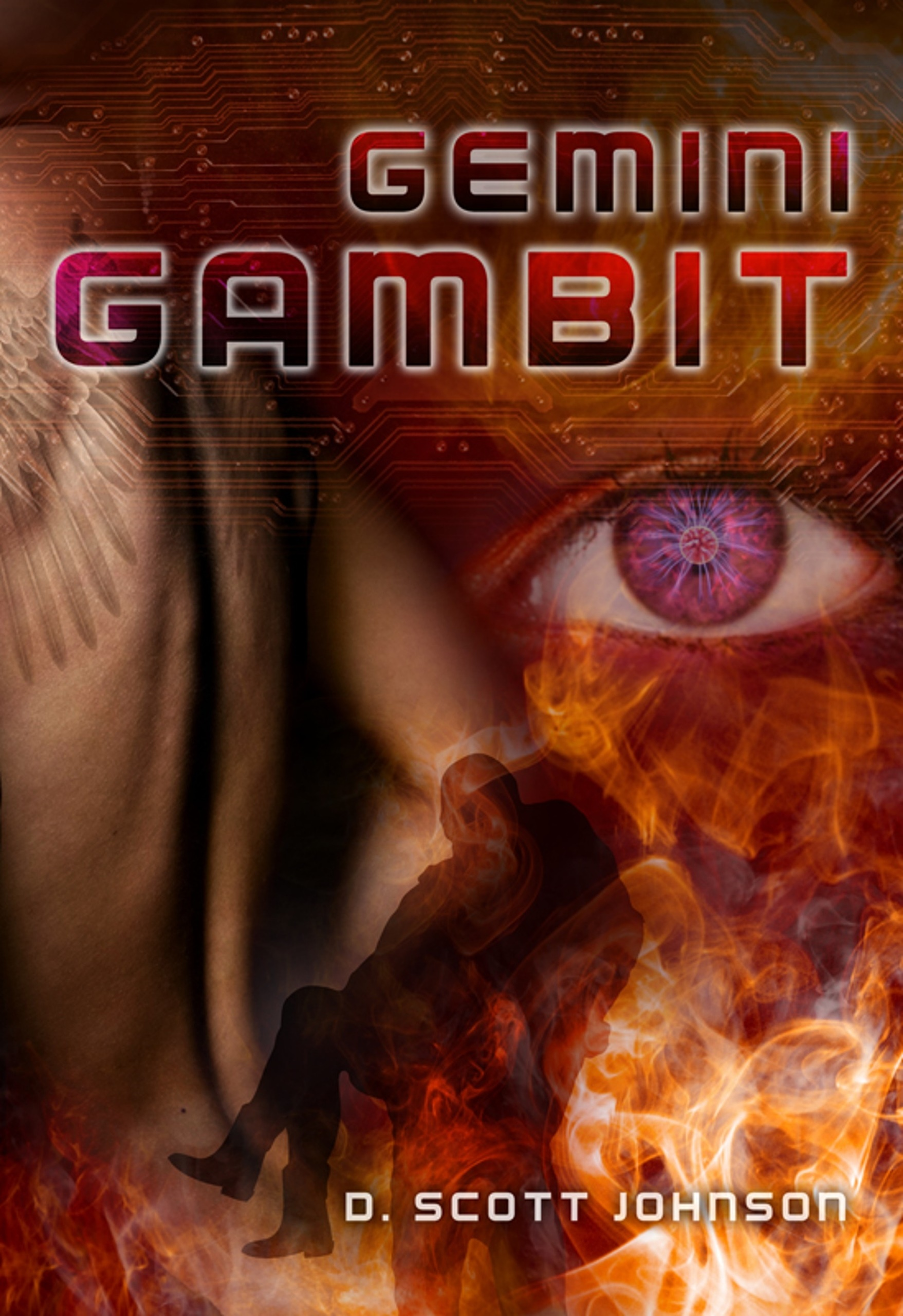 gemini-gambit
