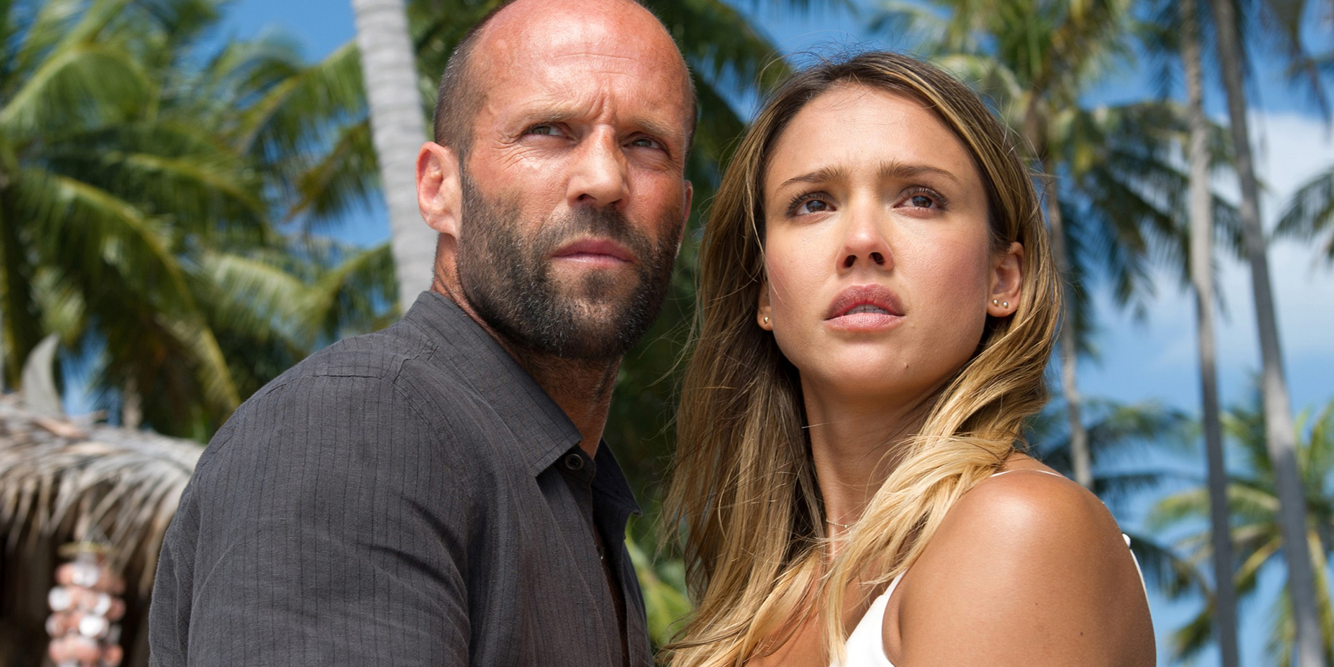 jason-statham-and-jessica-alba-in-mechanic-resurrection