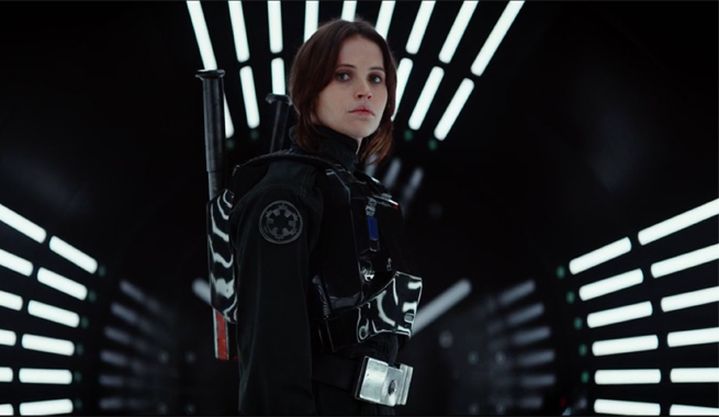 rogue-one-gallery-header-177861