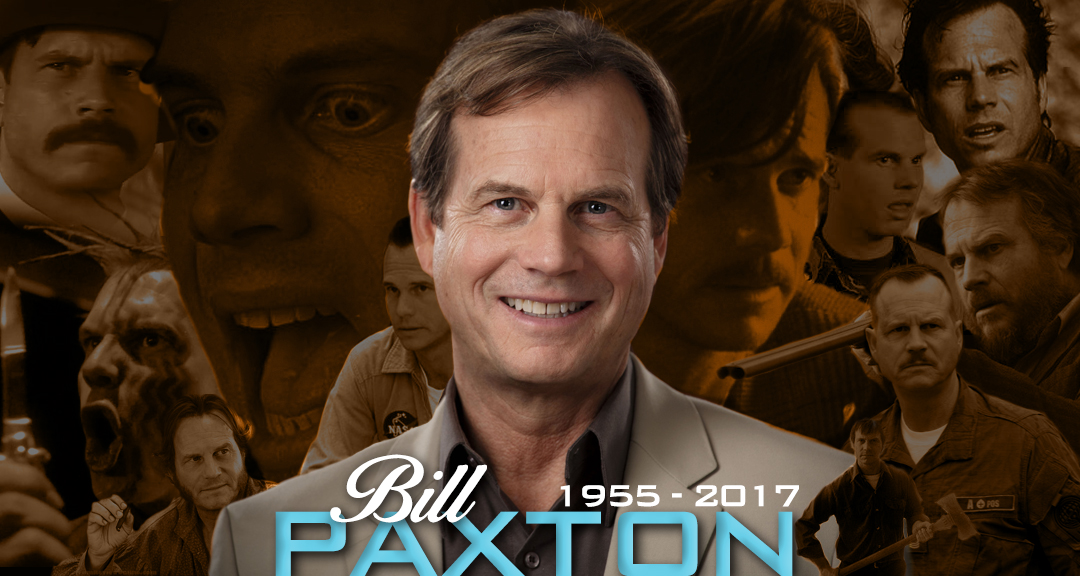 bill-paxton-tribute