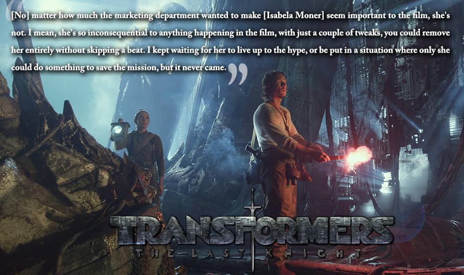 Transformers_LastKnoght