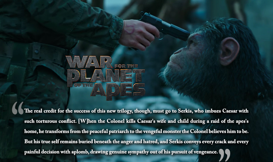 WarforPlanetofApes