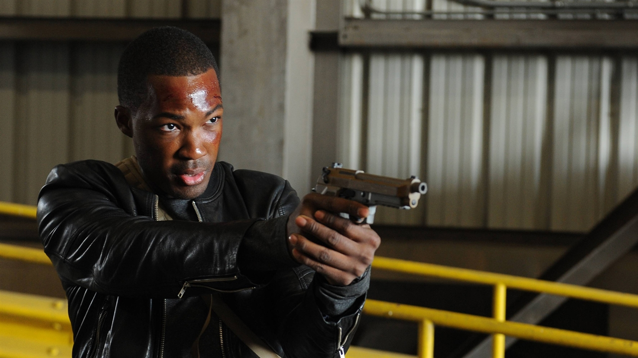 24Legacy-ep101_Sc86-Rm_00353_hires2_1280x720_868069443857