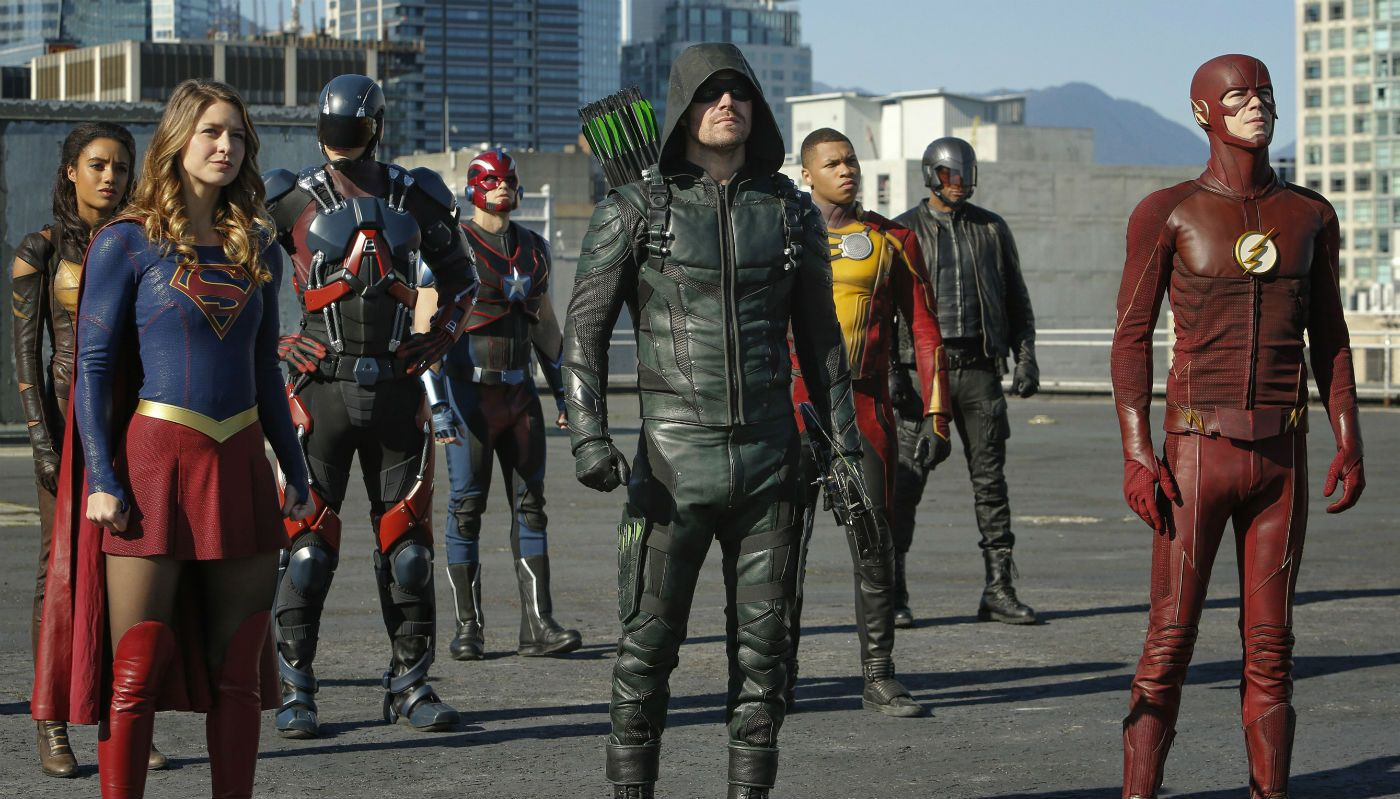 crossover-thecw2