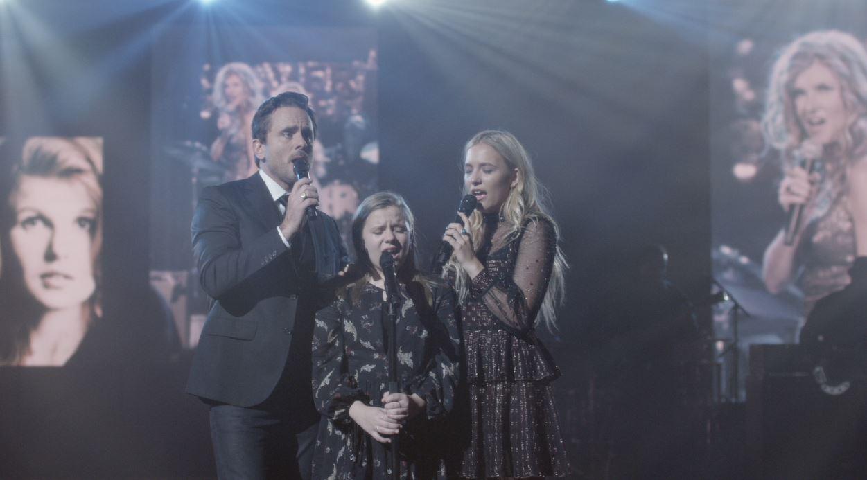 Deacon-Daphne-Maddie-Sanctuary-Tribute-1488571672