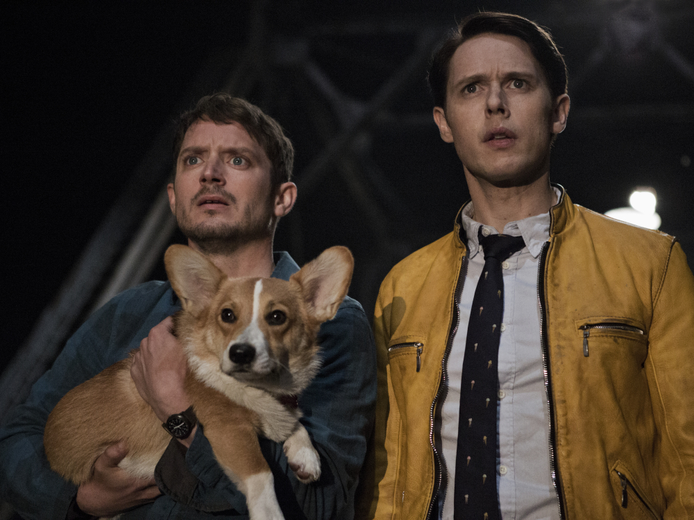 dirk-gently-first-look