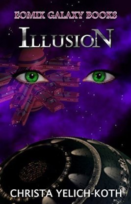 illusion-book1