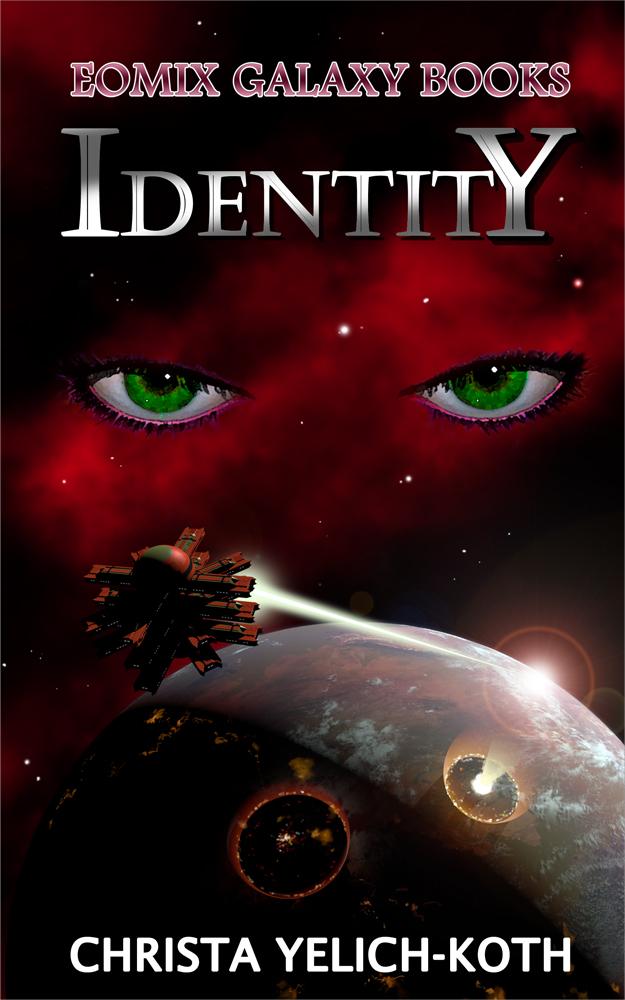 identity-cover