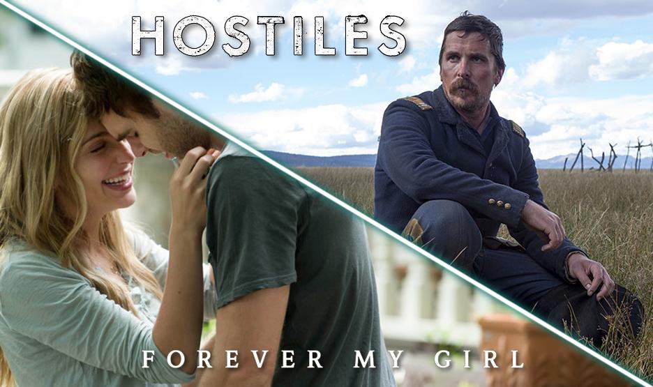 Hostiles-ForeverMyGirl